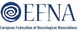 EFNA – European Federation of Neurological Associations