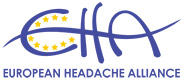 European Headache Alliance (EHA)
