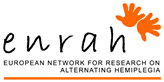 European Network for Research in Alternating Hemiplegia (ENRAH)