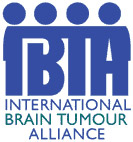 International Brain Tumour Alliance (IBTA)