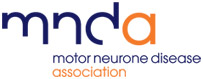 Motor Neurone Disease Association (MND) – Europe