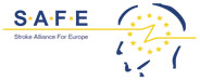 Stroke Alliance for Europe (SAFE)