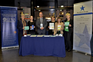 February launch for MEP Interest Group on Brain, Mind and Pain