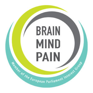 Interest Group on Brain, Mind and Pain launches