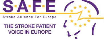 Burden of Stroke in Europe Report to be launched at first EU Stroke Summit